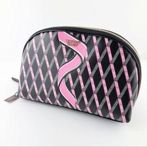 Victoria's Secret Make up bag Cosmetic Bag